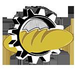 28168659_w0_h120_logo