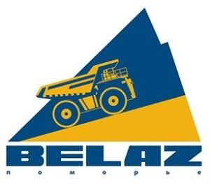 51_51_belaz-logo-5