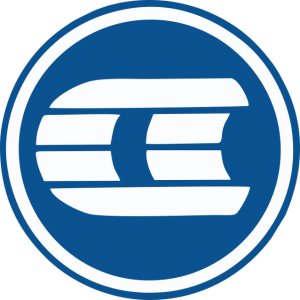 73639030_w100_h100_amkodor_logo